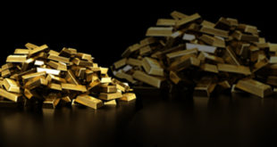 Rachbi et la vallée en or