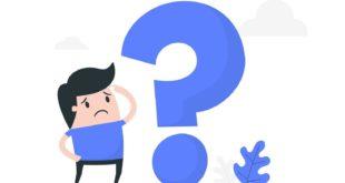 Parachat Korah – Le Pourquoi de chaque question