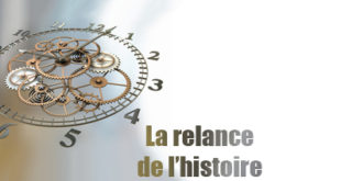 Elloul – La relance de l'histoire