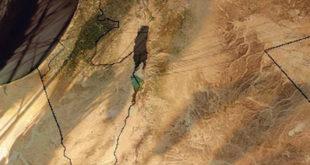 Ruth la terre d'Israël et le 'hessed