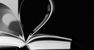 Parachat Vayakel – la sagesse du coeur