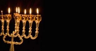 Fêtes – Hanoucca, Le miracle de chaque mitsva