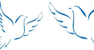 Pensée juive – Moussar, L'hospitalité