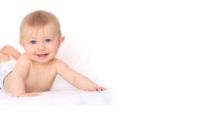 Parachat Tazria – un bébé d'emprunt