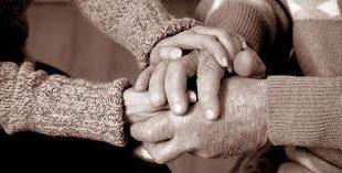 Sortir de son petit confort pour comprendre et soutenir l'autre en souffrance