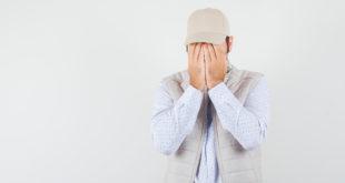Rav Dessler – T'as pas honte ??